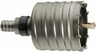 Коронка буровая Bosch SDS МАХ 125х80х150мм код: 2608580525