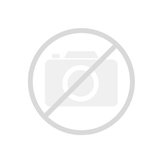 Ящик для инструмента пластмассовый с лотком  TAYG 32
