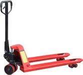 Ручная гидравлическая тележка (рохля) Skiper AC 3.0, 3000 кг, 195 мм, 1150 мм, 85 кг