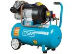 Компрессор DGM AC-250, 2.2 кВт, 50 л, 440 л/мин