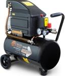 Компрессор ELAND WIND 24-1CO, 1,8 кВт, 2850/мин, 271л/мин, 8 Атм, 29 кг