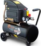 Компрессор ELAND WIND 30-1CO, 1,8 кВт, 2850/мин, 271л/мин, 30л, 8 Атм, 31 кг