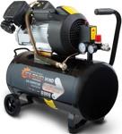 Компрессор 2-х поршневой ELAND WIND 50-2CO, 2,2 кВт, 2850/мин, 410 л/мин, 50л, 8 Атм, 40 кг