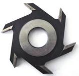 Фреза дисковая БЕЛМАШ 125х16