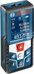 Дальномер лазерный  Bosch GLM 50 C, 50 м