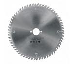 Диск по алюминию LEMAN 190*2.8*30 ТР Neg, 54 зуба