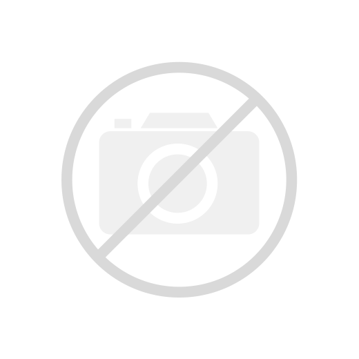 Коронка биметаллическая 121 мм с добавлением кобальта MILWAUKEE 49560237