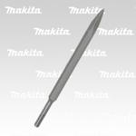 Зубило пикообразное Makita SDS+, 250 мм, D-08713