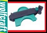 Шаблон для укладки плитки/ламината Wolfcraft 5566000