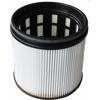 Starmix FPPR 7200 фильтр полиэстерный