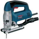 Лобзик Bosch GST 120 BE Professional, 650 Вт, 2800 об/мин