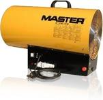 Пушка газовая тепловая Master BLP 73 M, 69 Квт