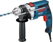 Дрель ударная Bosch GSB 16 RE Professional (0.601.14E.500)  в чемодане